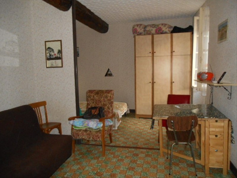 Vente appartement Port vendres 49 000€ - Photo 2