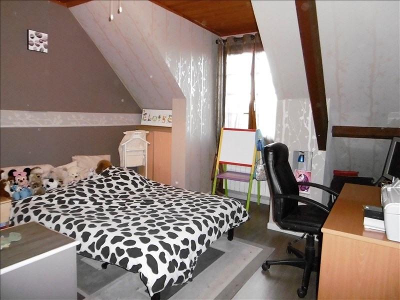 Revenda casa Limours 449000€ - Fotografia 9