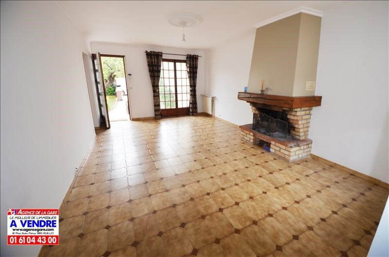 Sale house / villa Houilles 425 000€ - Picture 2