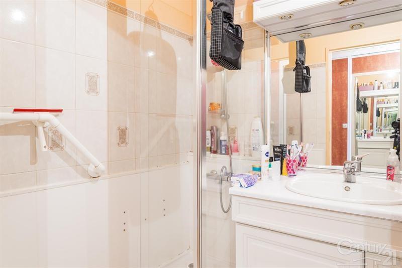 Revenda apartamento Caen 178000€ - Fotografia 5