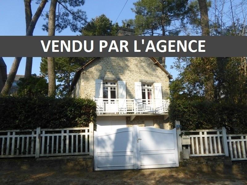 Vente de prestige maison / villa Carnac 576800€ - Photo 1