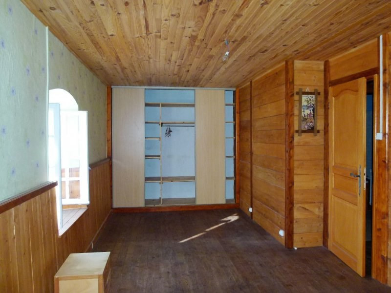 Vente maison / villa Felines 50000€ - Photo 11