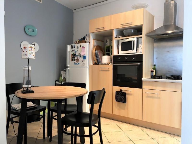 Sale house / villa St leu la foret 289000€ - Picture 3