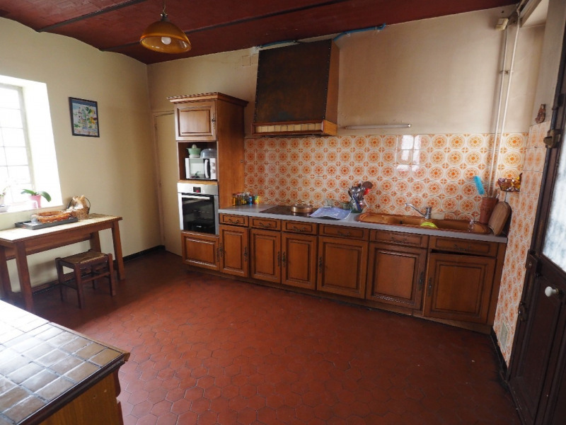 Sale house / villa Melun 272 000€ - Picture 3