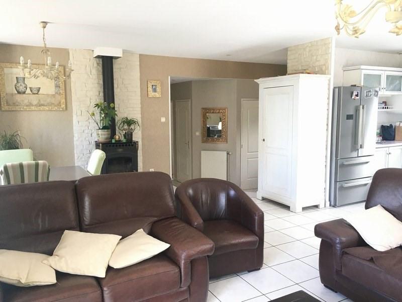 Venta  casa St chamond 305000€ - Fotografía 3