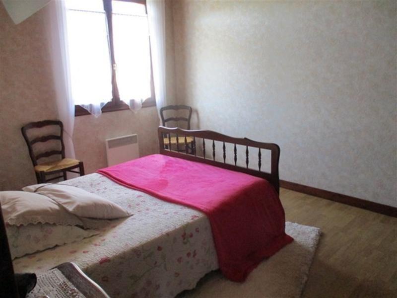 Sale house / villa Saintes 173000€ - Picture 6
