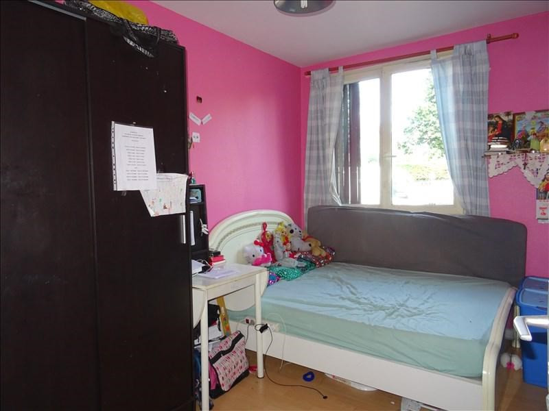 Sale apartment Le port marly 139000€ - Picture 5