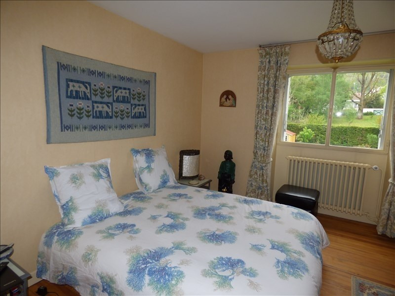 Sale house / villa Mazamet 266000€ - Picture 8