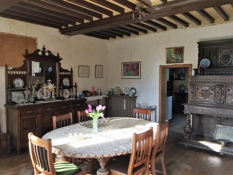 Vente de prestige maison / villa Bavent 699000€ - Photo 7