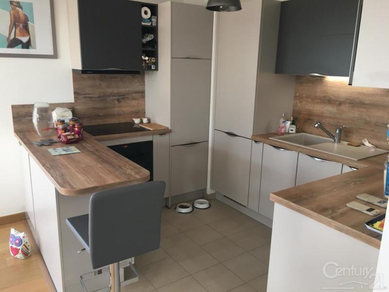 Immobile residenziali di prestigio appartamento Trouville sur mer 590000€ - Fotografia 3