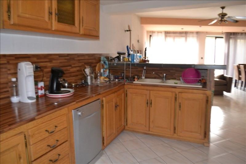 Alquiler  apartamento Vergeze 700€ CC - Fotografía 2