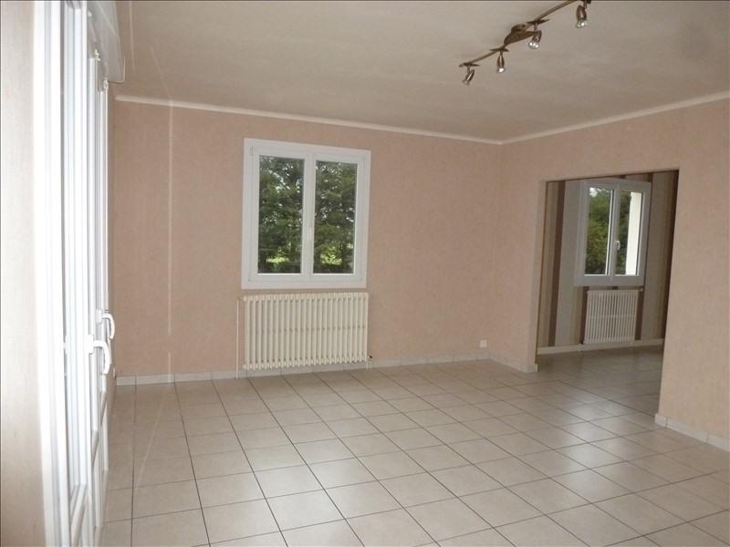 Vente maison / villa Ploeuc sur lie 169900€ - Photo 7