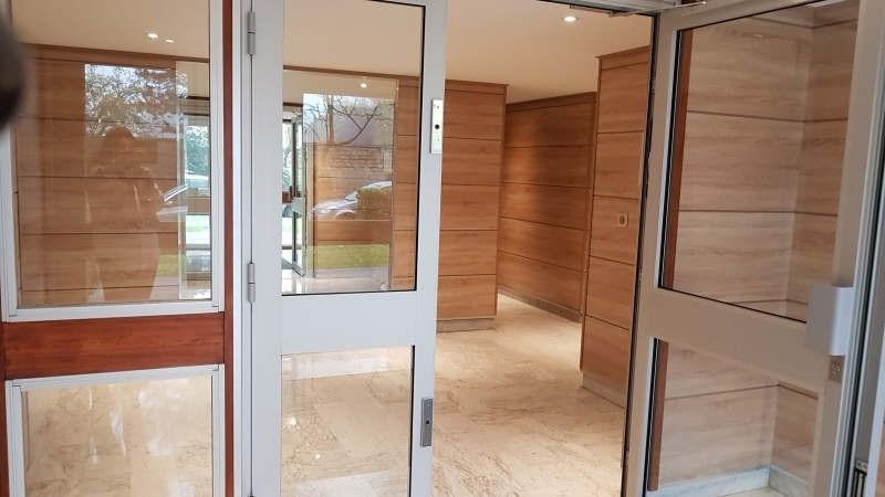 Vente appartement Maisons alfort 263000€ - Photo 1
