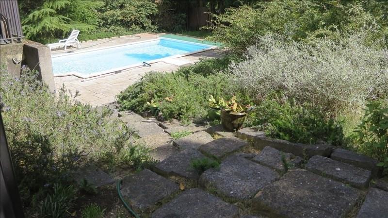 Sale house / villa Carcassonne 373000€ - Picture 7