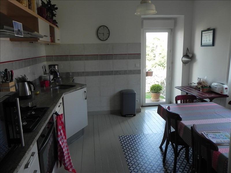 Sale house / villa Lannion 330561€ - Picture 7