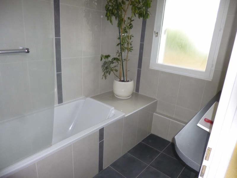 Sale apartment Montmorency 192000€ - Picture 5