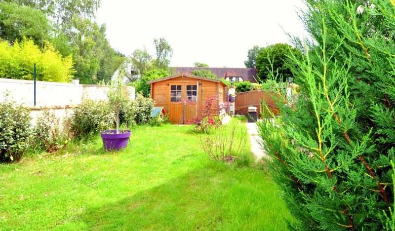 Sale house / villa Fontenay les briis 399000€ - Picture 30