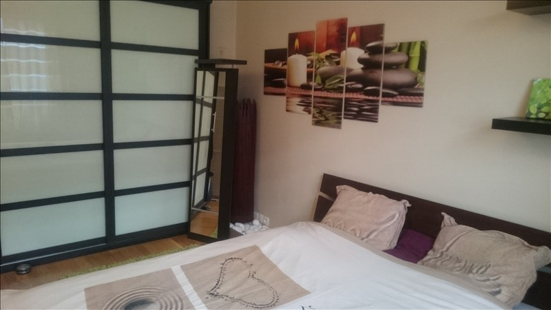 Affitto appartamento Arcueil 900€ CC - Fotografia 8