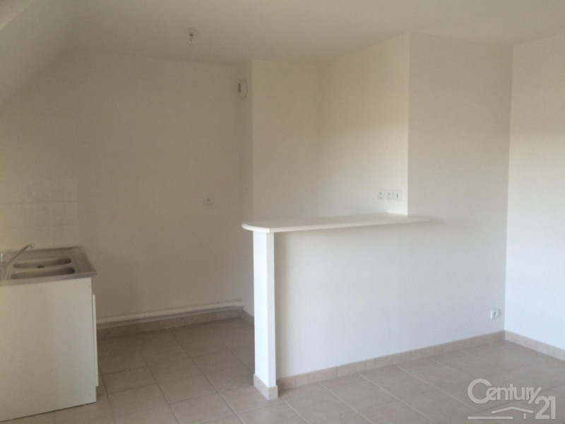 Vente appartement Houlgate 119000€ - Photo 8