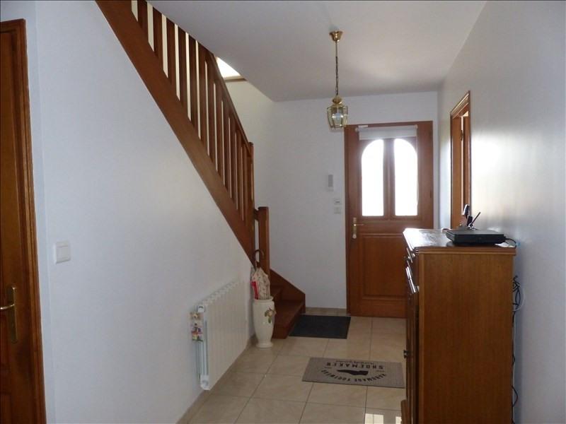 Verkoop  huis Dinard 478400€ - Foto 3