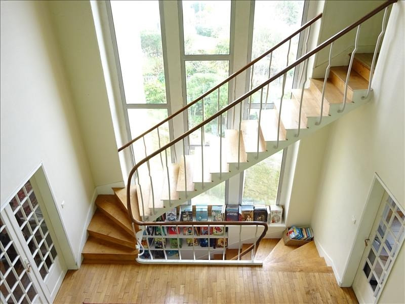 Deluxe sale house / villa Brest 398000€ - Picture 1