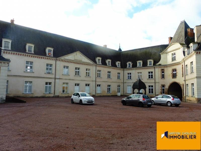 Vente appartement Beaupreau 90900€ - Photo 1