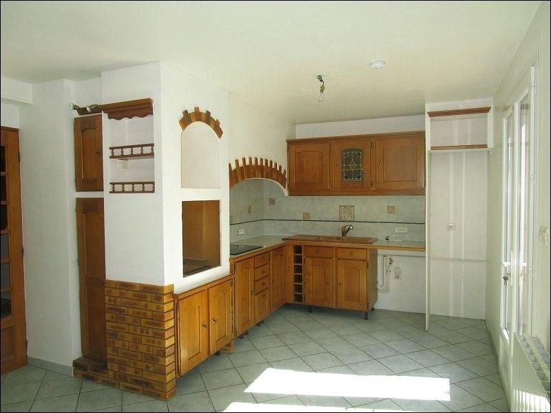 Vente maison / villa Vigneux sur seine 345000€ - Photo 3