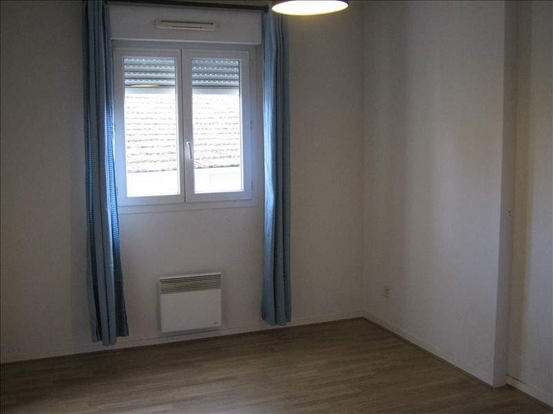 Location appartement Ares 770€ CC - Photo 3