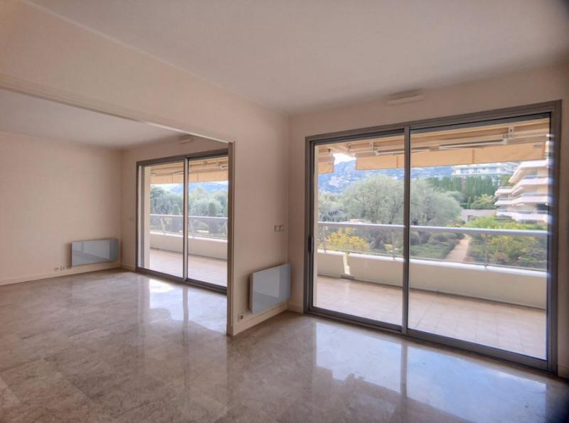 Location appartement Roquebrune cap martin 3600€ CC - Photo 10