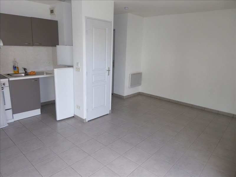 Vente appartement Thoiry 199 000€ - Photo 4