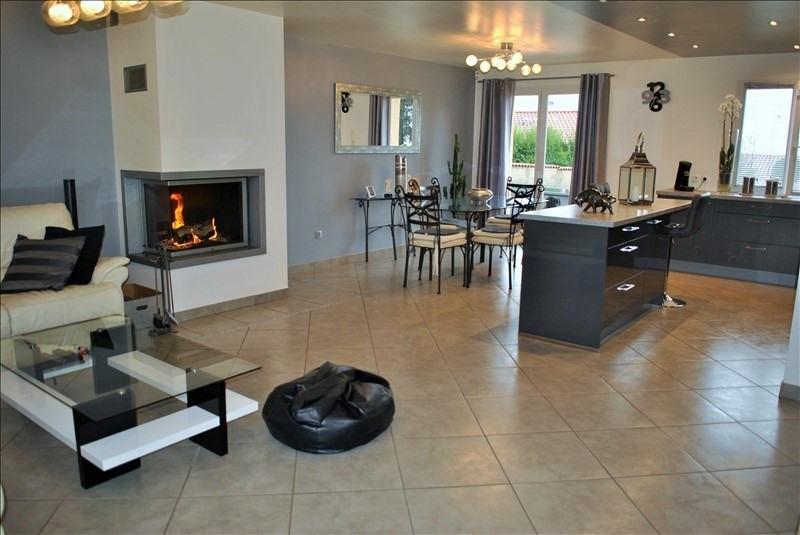 Vente maison / villa Neulise 250000€ - Photo 1