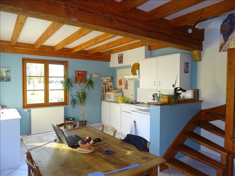 Sale house / villa Villefranche sur saone 315000€ - Picture 4