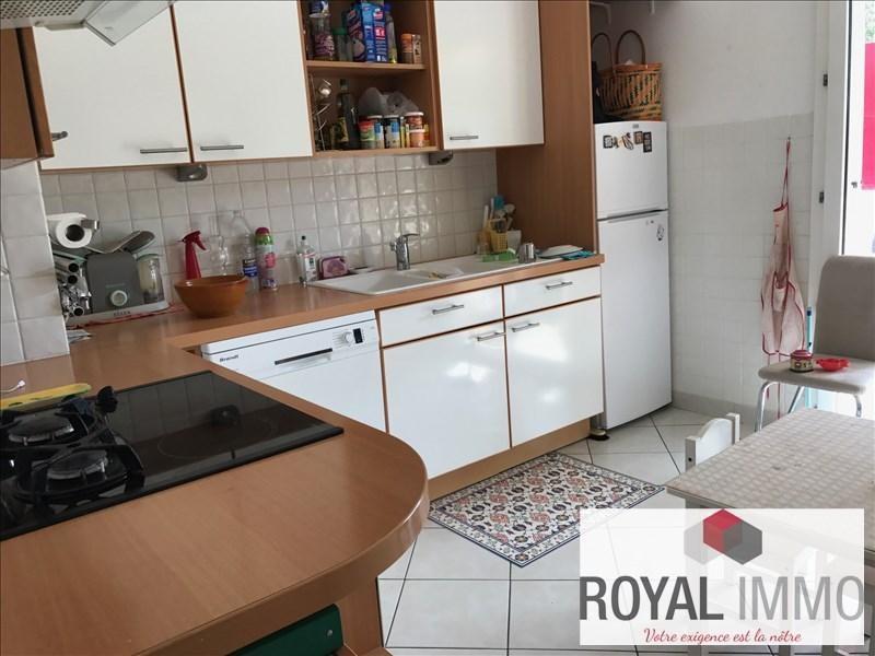 Rental apartment Toulon 900€ CC - Picture 4