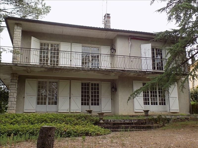 Vendita casa Auch 250000€ - Fotografia 8