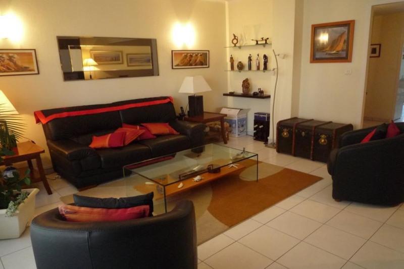 Vente Appartement 4 pièces 86,15m² Marseille 4ème