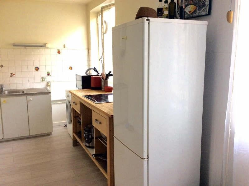 Vente appartement Clichy 215 000€ - Photo 3