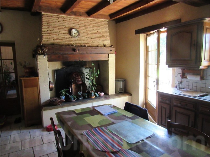 Sale house / villa Bergerac 402 000€ - Picture 6