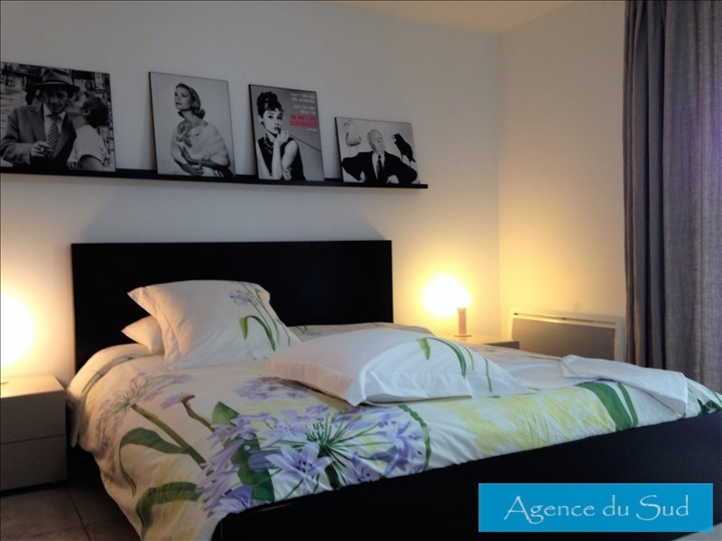 Vente de prestige maison / villa Ceyreste 889000€ - Photo 3