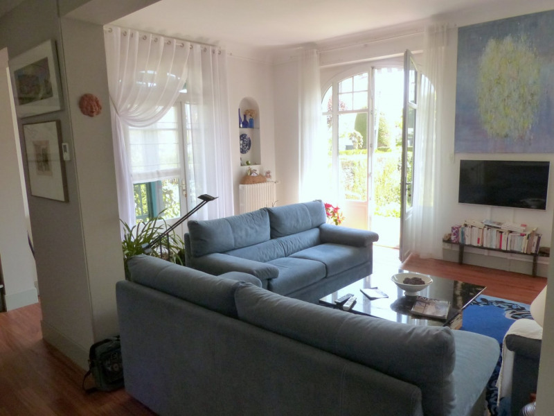 Vente appartement Tarbes 335 000€ - Photo 1
