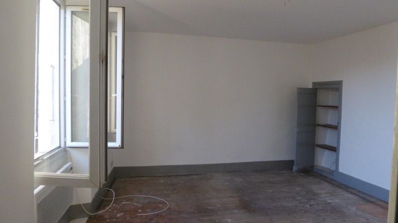 Vente appartement Aubenas 52 000€ - Photo 1