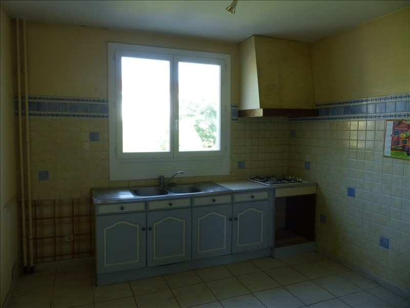 Vente maison / villa Proche de mazamet 90000€ - Photo 4