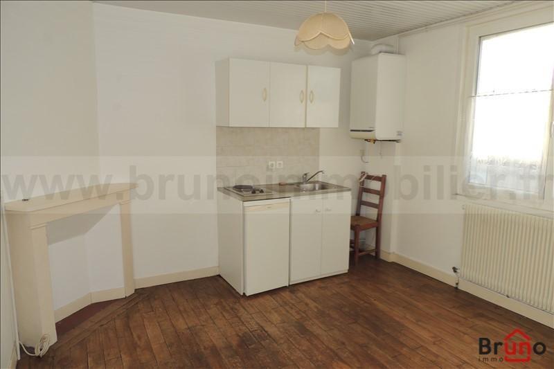 Verkoop  flatgebouwen Le crotoy  - Foto 10