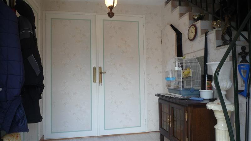 Viager maison / villa Saint-herblain 32000€ - Photo 3