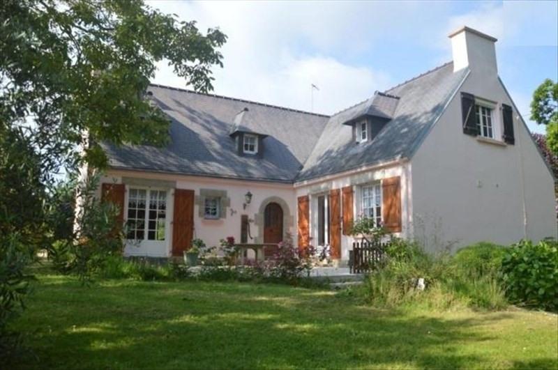 Sale house / villa Pont croix 192770€ - Picture 1