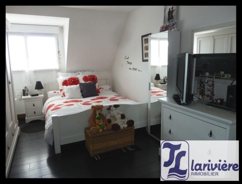 Vente maison / villa Ambleteuse 210000€ - Photo 6