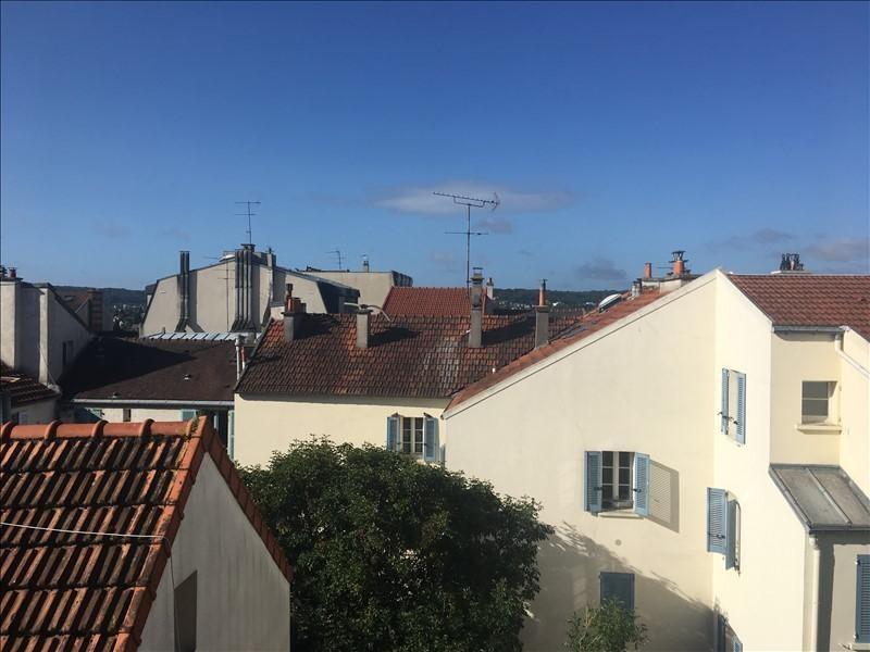 Location appartement St germain en laye 996€ CC - Photo 7