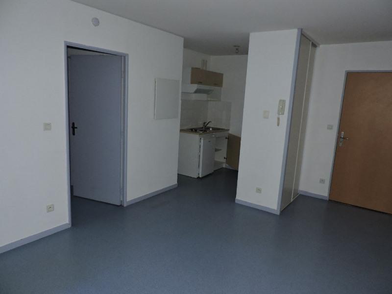 Location appartement Limoges 454€ CC - Photo 3