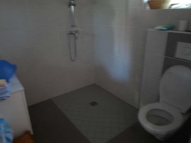 Vente maison / villa Selles sur cher 65000€ - Photo 6