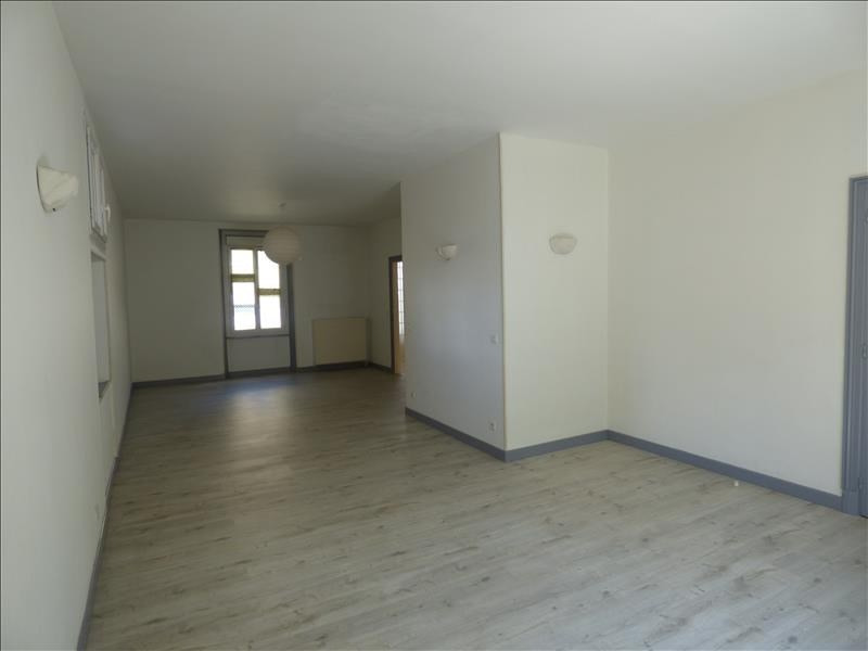 Sale house / villa Secteur mazamet 155 000€ - Picture 2