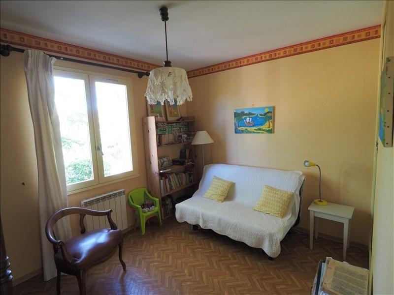 Vente maison / villa Valensole 302000€ - Photo 6